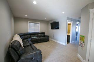 Photo 15: 63 ASPENGLEN Drive: Spruce Grove House for sale : MLS®# E4262391