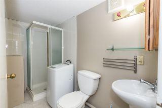Photo 20: 10975 72 Avenue in Edmonton: Zone 15 House for sale : MLS®# E4229194