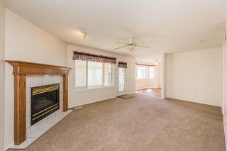 Photo 4: 3- 21 St. Lawrence Avenue: Devon Condo for sale : MLS®# E4250004