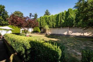 Photo 18: 17195 57 Avenue in Surrey: Cloverdale BC House for sale (Cloverdale)  : MLS®# R2553545