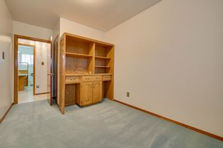 Photo 27: 8924 135 Avenue in Edmonton: Zone 02 House for sale : MLS®# E4257137