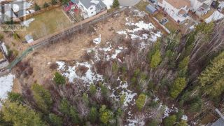 Photo 3: 2455 PARENT ROAD in Prince George: Vacant Land for sale : MLS®# R2548505