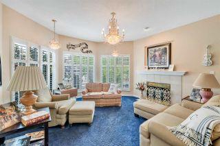 Photo 2: 23659 TAMARACK Lane in Maple Ridge: Albion House for sale : MLS®# R2575777