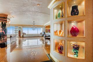 Photo 5: Condo for sale : 2 bedrooms : 939 Coast Blvd #21DE in La Jolla