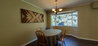 Photo 14: 3841 WOODLAND DRIVE in Trail: House for sale : MLS®# 2461195
