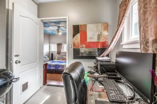 Photo 14: 13960 BRENTWOOD Crescent in Surrey: Bolivar Heights House for sale (North Surrey)  : MLS®# R2554248