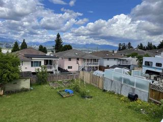 Photo 9: 11639 98A Avenue in Surrey: Royal Heights House for sale (North Surrey)  : MLS®# R2583704