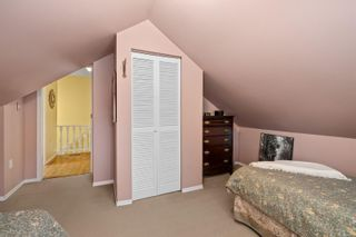 Photo 29: 1224 Chapman St in Victoria: Vi Fairfield West House for sale : MLS®# 859273
