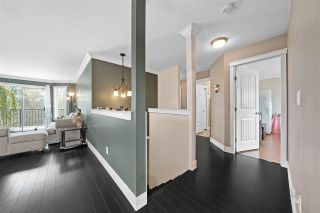 Photo 13: 23190 122 Avenue in Maple Ridge: East Central House for sale : MLS®# R2564453