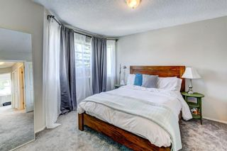 Photo 15: 26 Harvest Rose Place NE in Calgary: Harvest Hills Detached for sale : MLS®# A1124460