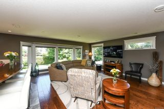 Photo 20: 5950 Mosley Rd in : CV Courtenay North House for sale (Comox Valley)  : MLS®# 878476