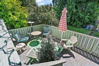 Photo 20: 1163 Chapman St in Victoria: Vi Fairfield West House for sale : MLS®# 878626