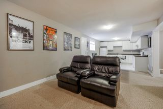 Photo 29: 6940 195A Street in Surrey: Clayton House for sale (Cloverdale)  : MLS®# R2616936