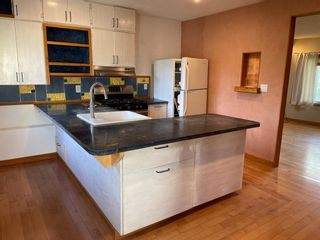 Photo 4: 509 55 Avenue SW in Calgary: Windsor Park Detached for sale : MLS®# A1148351