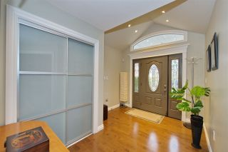 "Photo 2: 5819 MUSGRAVE Crescent in Richmond: Terra Nova House for sale in ""TERRA NOVA"" : MLS®# R2589187"