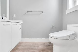 Photo 11: 12271 207A Street in Maple Ridge: Northwest Maple Ridge House for sale : MLS®# R2542649