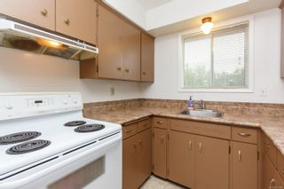 Photo 10: 1812 Laval Ave in : SE Gordon Head House for sale (Saanich East)  : MLS®# 857548