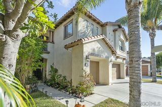 Photo 4: OCEANSIDE House for sale : 5 bedrooms : 240 manzanilla way