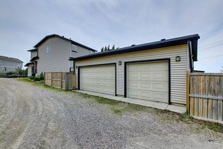 Photo 41: 127 Tuscany Ridge Terrace NW in Calgary: Tuscany Detached for sale : MLS®# A1127803