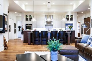 Photo 20: 214 Mystic Ridge Park SW in Calgary: Springbank Hill Detached for sale : MLS®# A1071555
