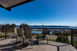 Photo 36: 132 S McCarthy St in : CR Campbell River Central House for sale (Campbell River)  : MLS®# 872292
