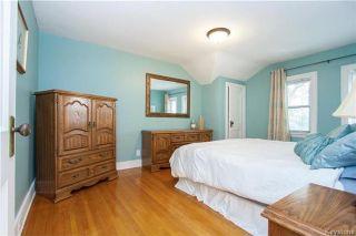 Photo 11: 922 Sherburn Street in Winnipeg: West End Residential for sale (5C)  : MLS®# 1724078