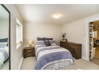 """Photo 18: 18970 68 Avenue in Surrey: Clayton House for sale in """"Heritance at Clayton Village"""" (Cloverdale)  : MLS®# R2075982"""