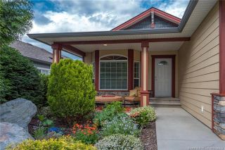 Photo 3: 2170 Mimosa Drive, in West Kelowna: House for sale : MLS®# 10159370