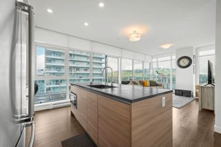 """Photo 8: 2803 525 FOSTER Avenue in Coquitlam: Coquitlam West Condo for sale in """"LOUGHEED HEIGHTS 2"""" : MLS®# R2624723"""
