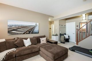 Photo 37: 39 Sheep River Heights: Okotoks Detached for sale : MLS®# A1067343