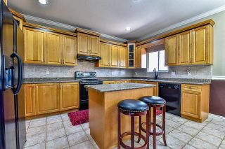 Photo 6: 14666 67A Avenue in Surrey: East Newton House for sale : MLS®# R2059837