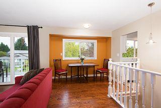 Photo 13: 20489 DALE Drive in Maple Ridge: Southwest Maple Ridge House for sale : MLS®# R2360254