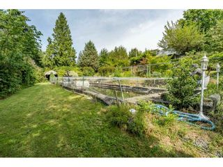 Photo 35: 5225 234 Street in Langley: Salmon River House for sale : MLS®# R2484624