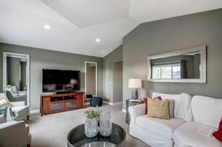 Photo 23: 24 CRANARCH Bay SE in Calgary: Cranston Detached for sale : MLS®# A1038877