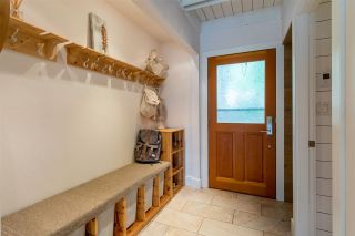 """Photo 12: 8617 DRIFTER Way in Whistler: Alpine Meadows House for sale in """"Alpine Meadows"""" : MLS®# R2574499"""