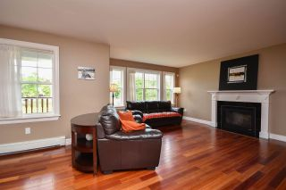 Photo 4: 38 Valerie Court in Windsor Junction: 30-Waverley, Fall River, Oakfield Residential for sale (Halifax-Dartmouth)  : MLS®# 202011734