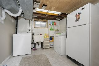 Photo 9: Amazing House For Rent walking distance to UOIT