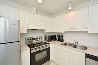 Photo 8: 417 10 Sierra Morena Mews SW in Calgary: Signal Hill Condo for sale : MLS®# C4133490
