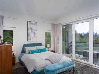 """Photo 25: 315 FURRY CREEK Drive in West Vancouver: Furry Creek House for sale in """"BENCHLANDS"""" : MLS®# R2619633"""