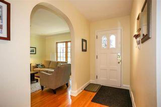 Photo 30: 440 Waverley Street in Winnipeg: River Heights Residential for sale (1C)  : MLS®# 202026828