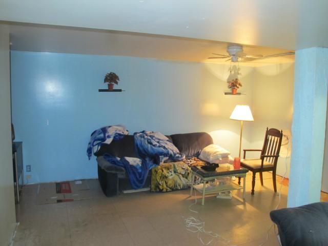 Photo 15: Photos:  in WINNIPEG: East Kildonan Residential for sale (North East Winnipeg)  : MLS®# 1223668