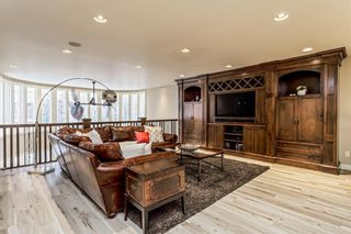 Photo 16: 32 Wentwillow Lane SW in Calgary: West Springs Detached for sale : MLS®# A1056661