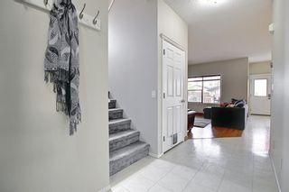 Photo 19: 64 Prestwick Cove SE in Calgary: McKenzie Towne Detached for sale : MLS®# A1118017