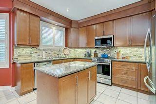 Photo 6: 2442 Millrun Drive in Oakville: West Oak Trails House (2-Storey) for sale : MLS®# W5395272