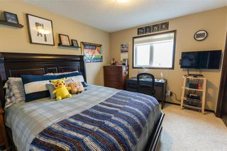 Photo 32: 65 Blue Sun Drive in Winnipeg: Sage Creek Residential for sale (2K)  : MLS®# 202120623