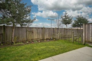 """Photo 33: 34 30748 CARDINAL Avenue in Abbotsford: Abbotsford West Townhouse for sale in """"Luna Homes"""" : MLS®# R2531916"""