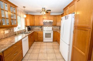 Photo 11: 614 Shaughnessy Pl in : Na Departure Bay House for sale (Nanaimo)  : MLS®# 855372