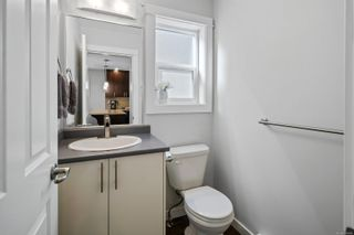 Photo 26: 3370 Radiant Way in Langford: La Happy Valley House for sale : MLS®# 886586