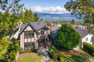 Photo 3: 4541 W 5TH Avenue in Vancouver: Point Grey House for sale (Vancouver West)  : MLS®# R2619462