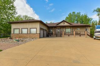 Photo 2: 7 53305 RGE RD 273: Rural Parkland County House for sale : MLS®# E4237650